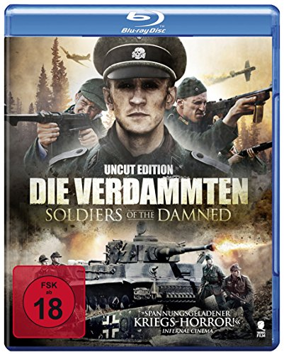Soldiers.of.the.Damned.German.2015.AC3.BDRip.x264-CHECKMATE