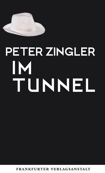 : Im Tunnel 50501