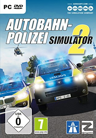 : Autobahn.Police.Simulator.2-CODEX