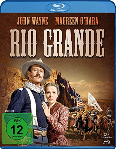 download Rio.Grande.1950.German.720p.BluRay.x264-SPiCY