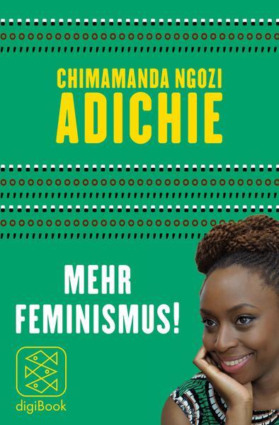: Mehr Feminismus Ein Manifest und (50476