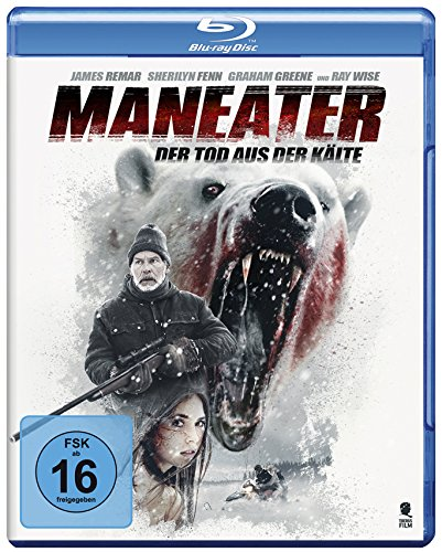 download Maneater.Der.Tod.aus.der.Kaelte.German.2016.BDRiP.x264-WOMBAT