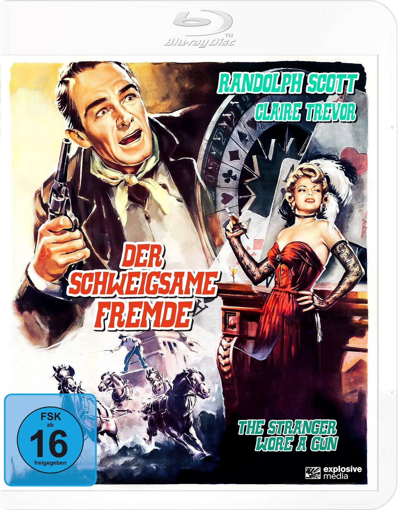 Der.schweigsame.Fremde.German.REMASTERED.1953.AC3.BDRip.x264-SPiCY