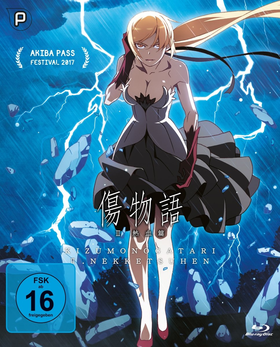 download Kizumonogatari.II.Heisses.Blut.German.2016.DL.BDRiP.x264-STARS