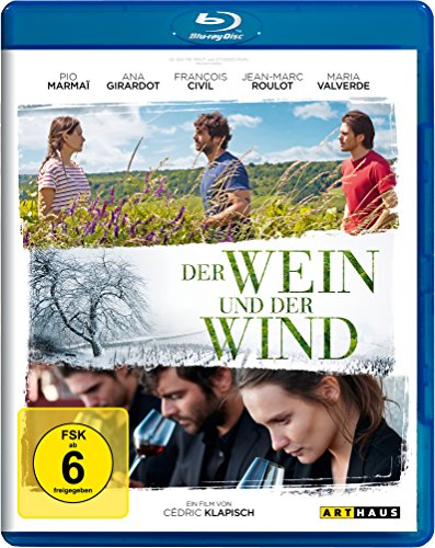 download Der.Wein.und.der.Wind.2017.German.AC3.BDRiP.XviD-SHOWE
