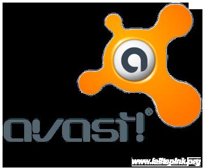 download Avast!.Premier.Antivirus.v17.8.2318