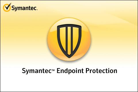 download Symantec.Endpoint.Protection.v14.0.3752.1000
