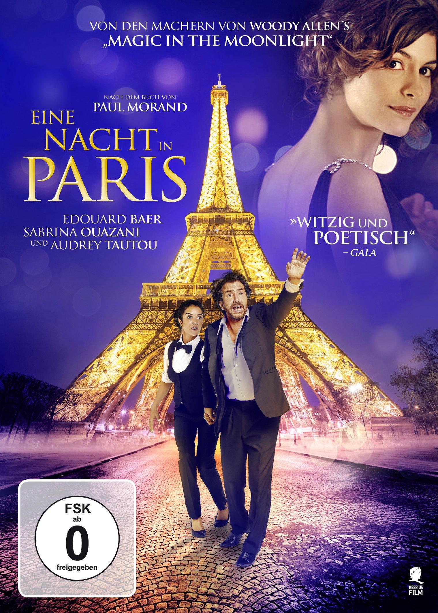 Eine.Nacht.in.Paris.2016.German.AC3.BDRiP.XViD.HaN
