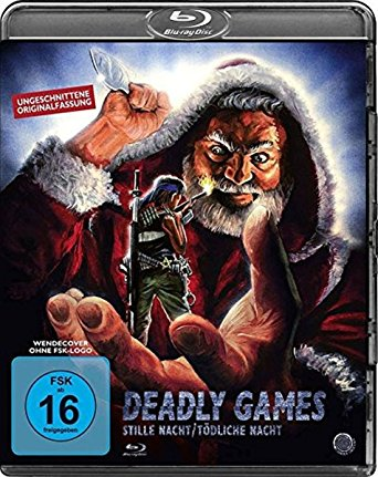 Deadly.Games.Stille.Nacht.Toedliche.Nacht.1989.German.1080p.BluRay.x264-SPiCY