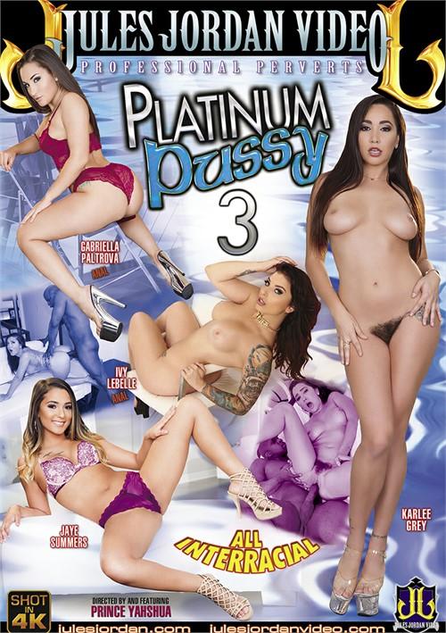 Platinum Pussy 3 Xxx iNternal 1080p WebriP Mp4-Gush