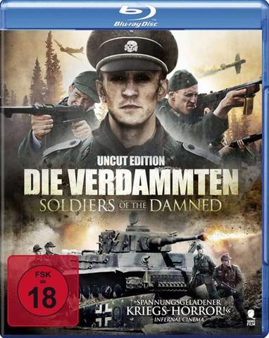 Soldiers.of.the.Damned.2015.DUAL.COMPLETE.BLURAY-CHECKMATE