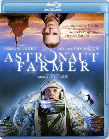 download Astronaut.Farmer.2006.German.DL.1080p.BluRay.x265-SHOWEHD