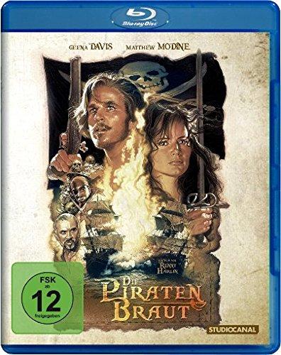 Die Piratenbraut 1995 German 720p BluRay x264-SpiCy