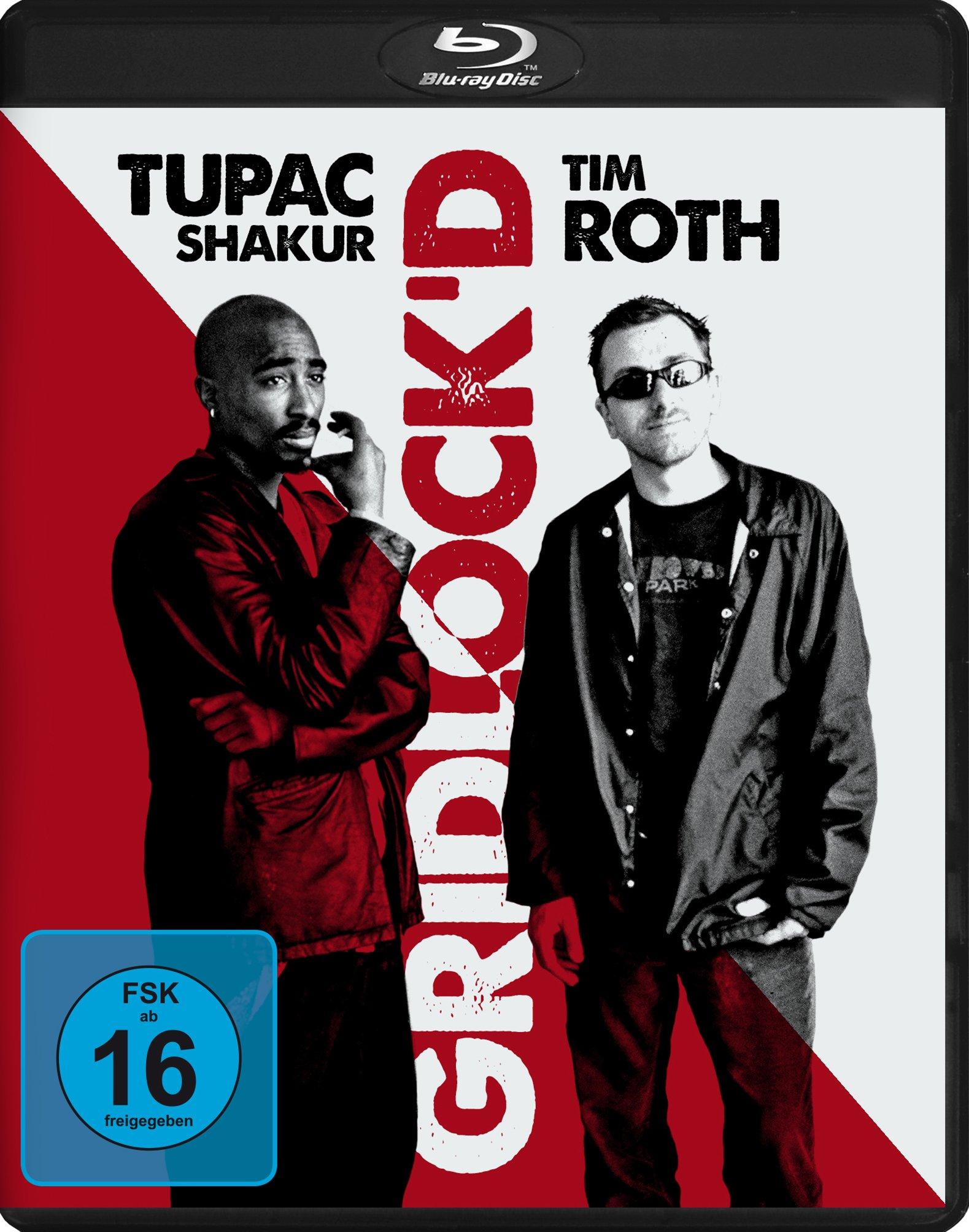 download Gridlockd.Voll.drauf.1997.German.FS.720p.BluRay.x264-LizardSquad