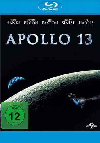 Apollo.13.1995.REMASTERED.COMPLETE.BLURAY-CiNEMATiC