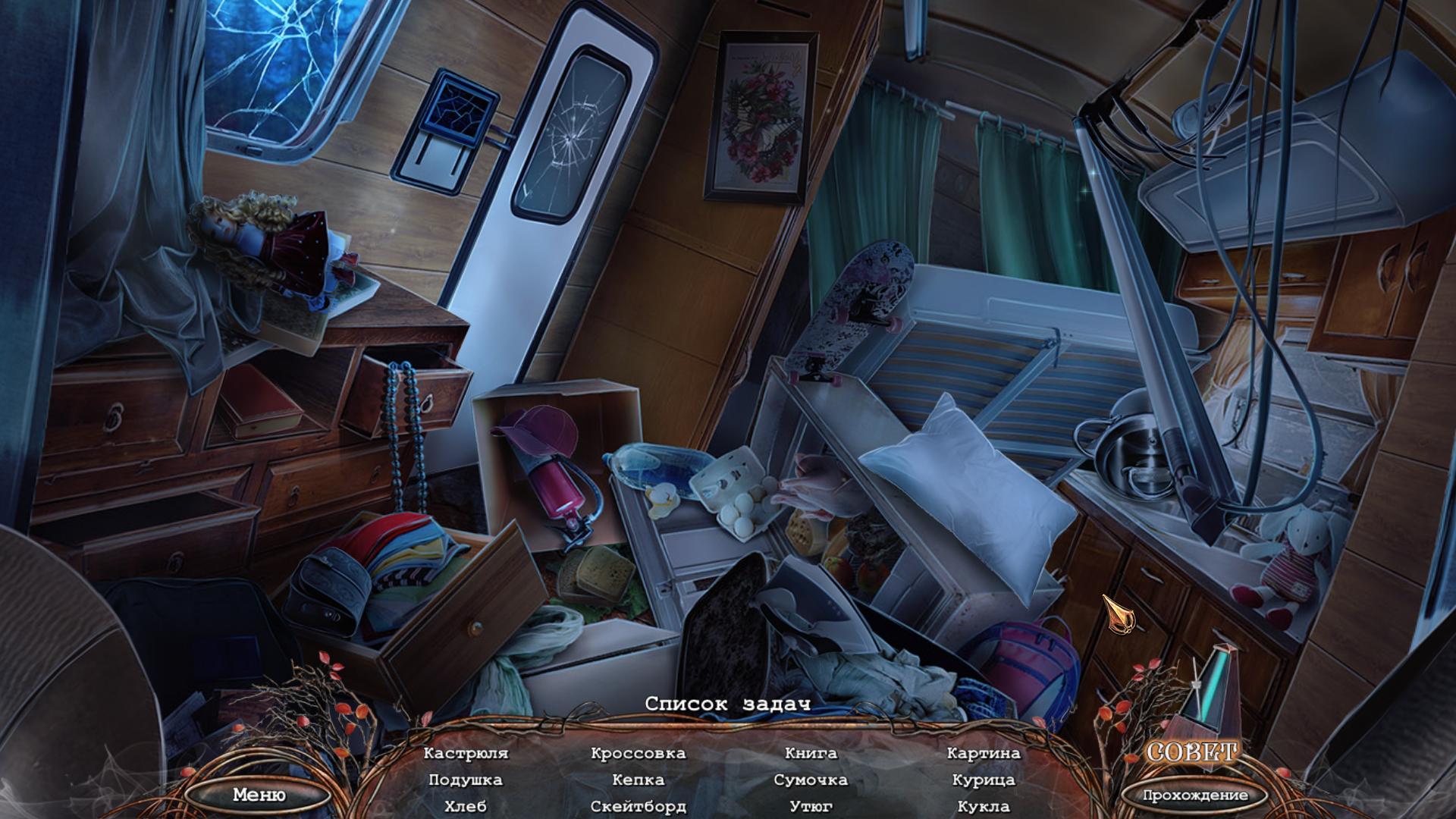 http://fs1.directupload.net/images/171210/zaduh4a6.jpg