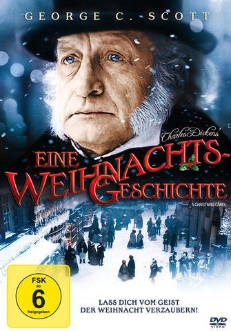 download A.Christmas.Carol.Die.drei.Weihnachtsgeister.1999.German.1080p.FS.HDTV.x264-NORETAiL