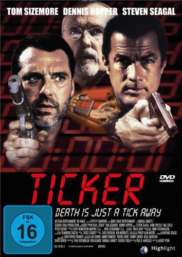 download Ticker.2001.German.720p.HDTV.x264-NORETAiL