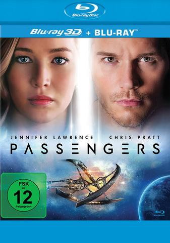 Passengers.2016.3D.MULTI.COMPLETE.BLURAY-GMB