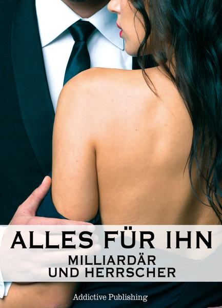 Alles fuer ihn - Band 11 50311