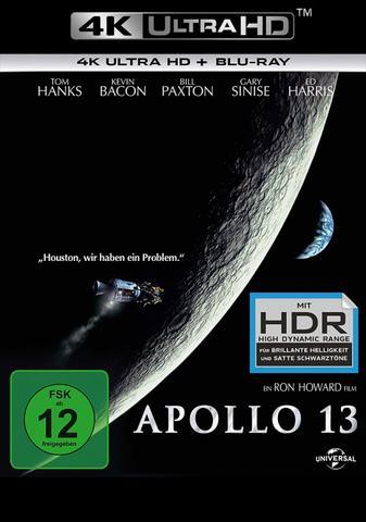 Apollo.13.1995.MULTi.COMPLETE.UHD.BLURAY-SharpHD