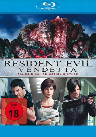 Resident.Evil.Vendetta.2017.German.DTSHD.DL.1080p.BluRay.AVC.REMUX-UPL