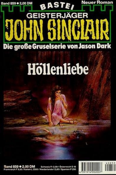 0859 - Hollenliebe 50323