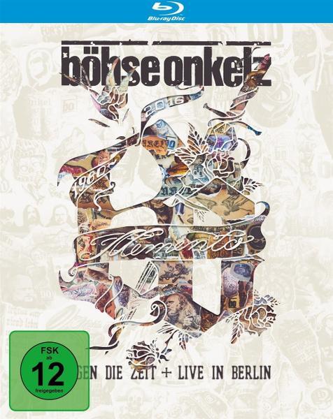 Boehse Onkelz Memento Live in Berlin German 2016 Ac3 BdriP x264-MusiCbd4U