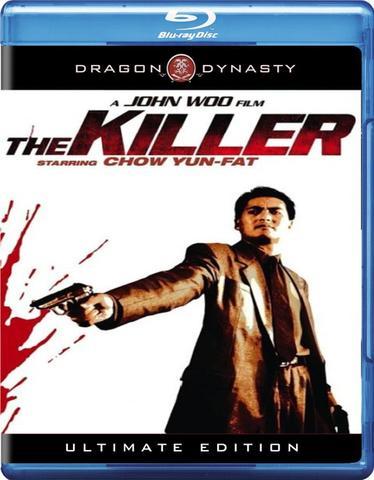 download The.Killer.1989.German.AC3.BDRiP.x264-SHOWE