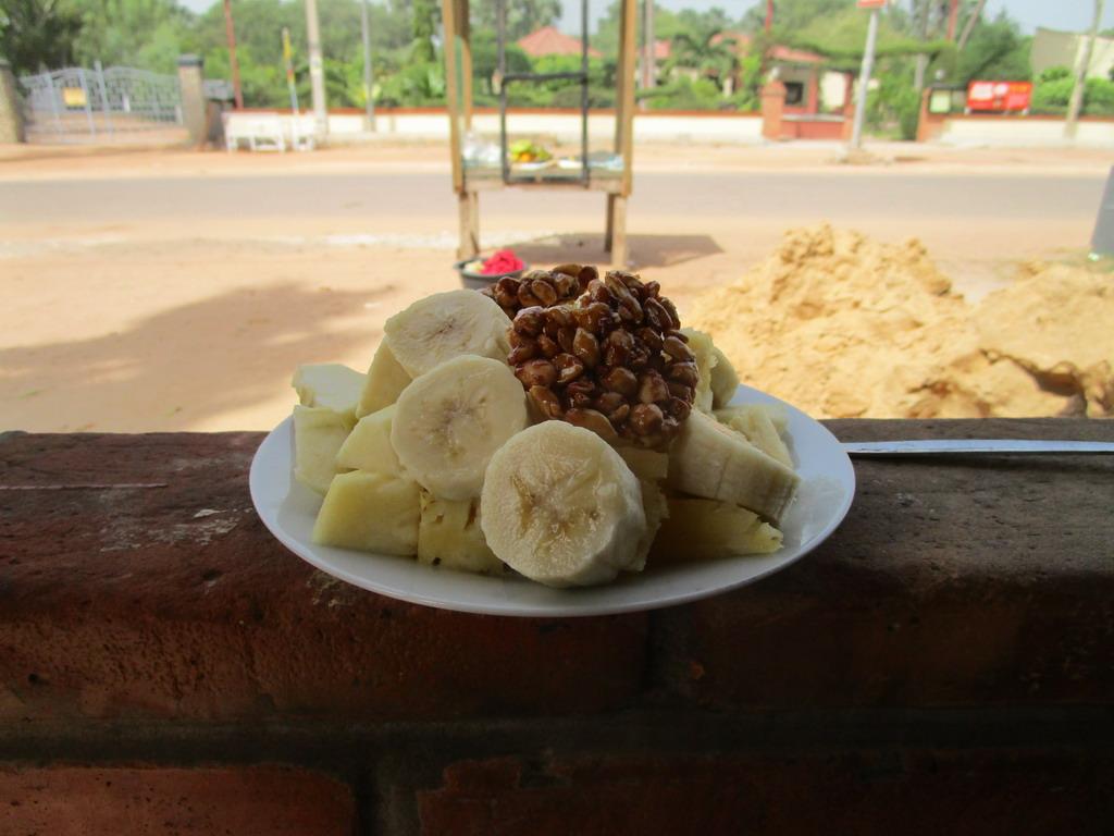 Urlaub Gambia 2017 - Nr. 2 4crza9h4