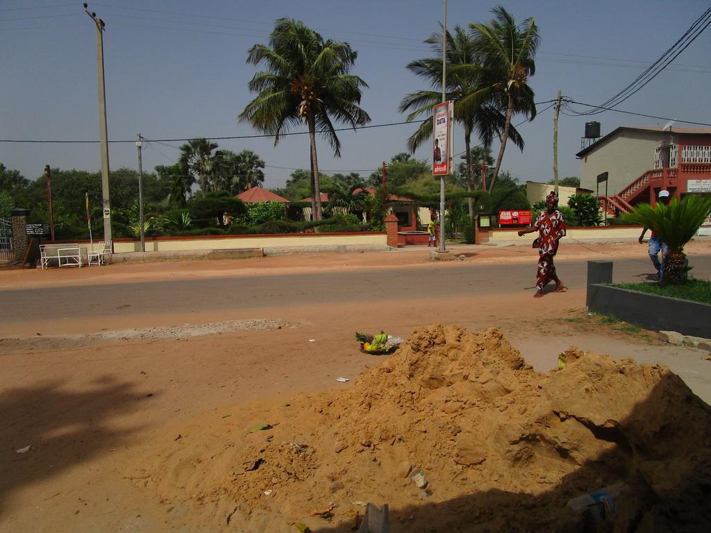 Urlaub Gambia 2017 - Nr. 2 55a8q9sn
