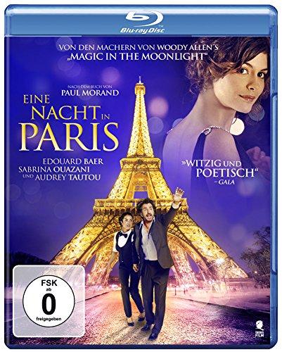 Eine.Nacht.in.Paris.2016.German.DL.DTS.1080p.BluRay.x265-SHOWEHD