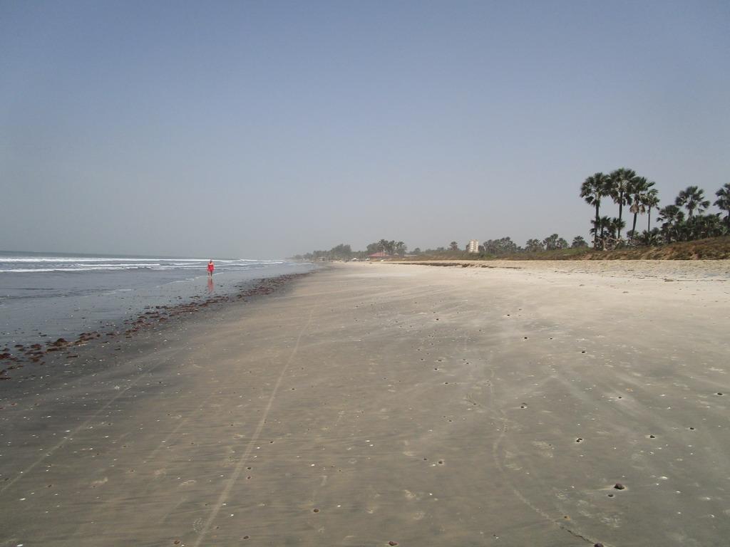 Urlaub Gambia 2017 - Nr. 2 Cyhrwt9l