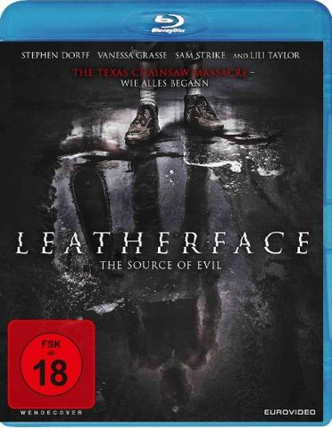 download Leatherface.2017.German.DL.DTS.720p.BluRay.x264-SHOWEHD