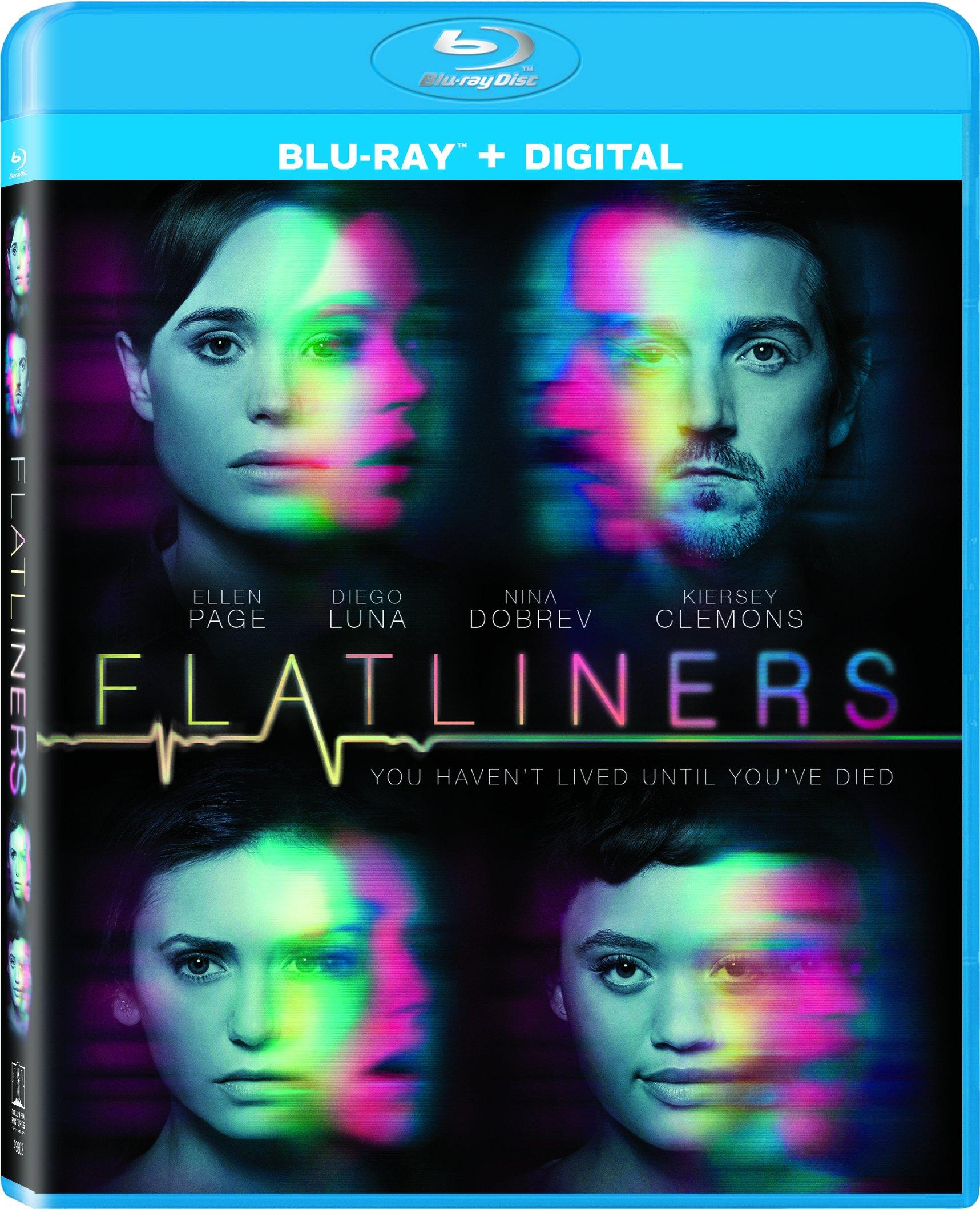 : Flatliners 2017 German Ac3Md Dl 1080p BluRay x264-LameHd