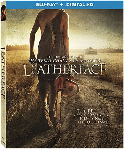 Leatherface.2017.German.DL.1080p.BluRay.x264-CHECKMATE