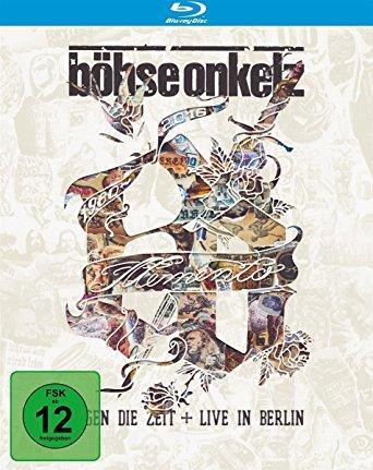 Boehse.Onkelz.-.Memento.Gegen.die.Zeit.Live.in.Berlin.2016.GERMAN.COMPLETE.MBLURAY-SharpHD
