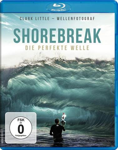 Shorebreak.Die.perfekte.Welle.2016.German.DTSHD.DL.1080p.BluRay.MPEG2.REMUX-UPL