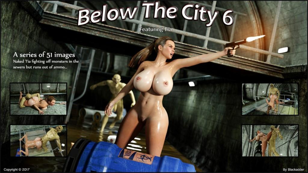 download Below.The.City.6.by.Blackadder