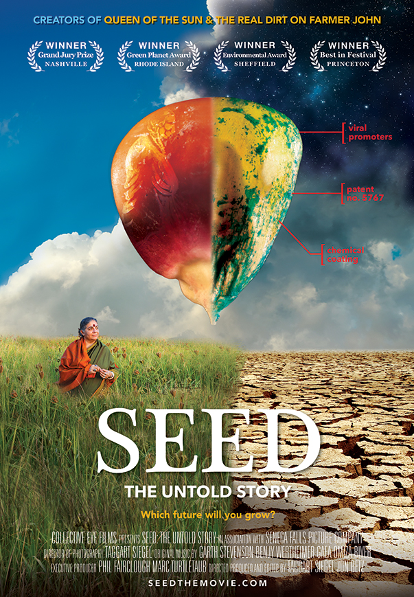 Seed The Untold Story 2016 LiMiTed Dvdrip x264-Lpd