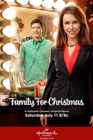 Family.For.Christmas.2015.German.1080p.HDTV.x264-NORETAiL