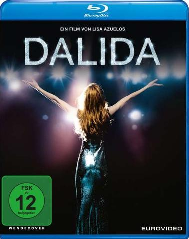 Dalida.2016.German.1080p.BluRay.x264-BluRHD