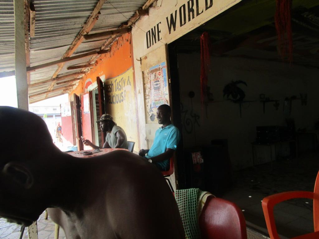 Urlaub Gambia 2017 - Nr. 2 Uor4qnkw