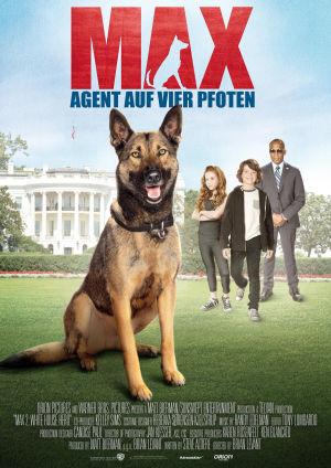 Max.Agent.auf.vier.Pfoten.2017.German.DL.1080p.BluRay.x264-CHECKMATE