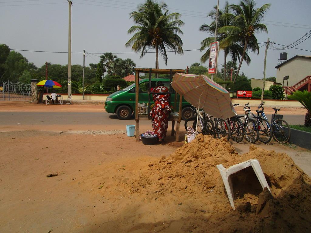 Urlaub Gambia 2017 - Nr. 2 78clvgra