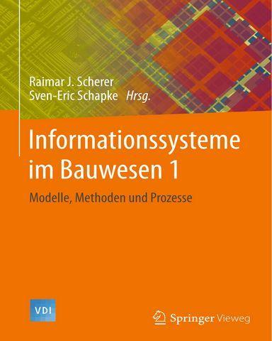 Informationssysteme im Bauwesen