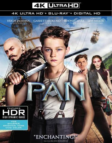 download Pan.2015.MULTi.COMPLETE.UHD.BLURAY.UNTOUCHED-NIMA4K