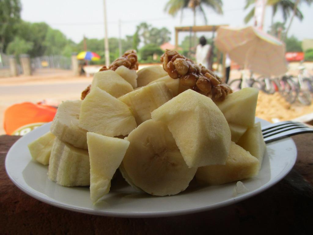 Urlaub Gambia 2017 - Nr. 2 Jmqaggfq