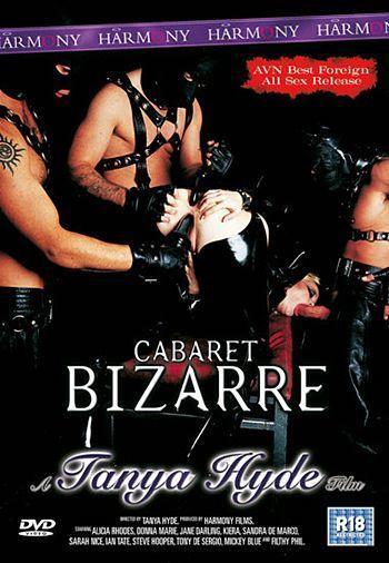 Cabaret Bizarre Xxx 1080p Webrip Mp4-Vsex