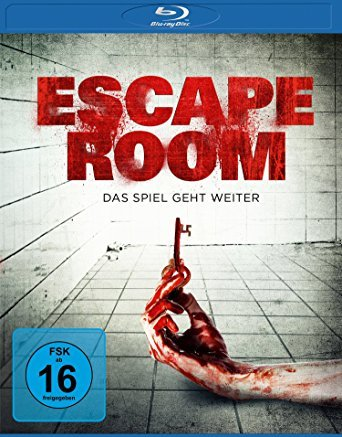 download Escape.Room.2017.German.DL.DTS.1080p.BluRay.x265-SHOWEHD
